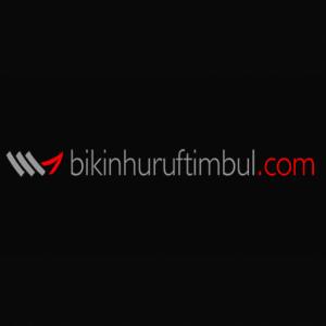 bikinhuruftimbul 512
