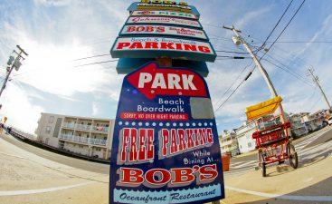 parking-sign-458044_1920