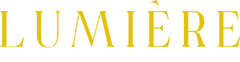 logo_lumiere
